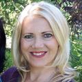 Agnieszka Jaroszewska