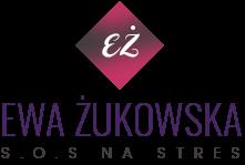 Ewa Żukowska